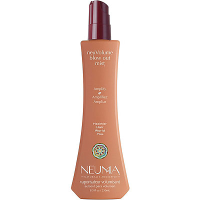 Online Only neuVolume Blow-Out Mist