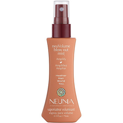 Online Only Travel Size neuVolume Blow-Out Mist