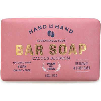 Cactus Blossom Bar Soap
