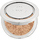 Skin Perfecting Powder Bronzing Act Matte Bronzer