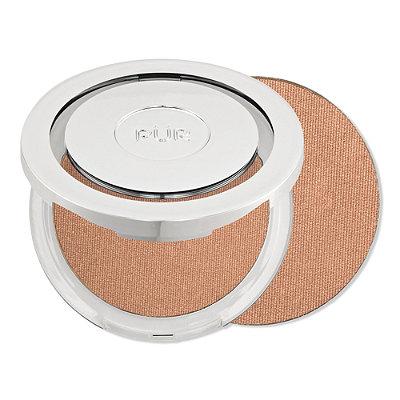 Skin Perfecting Powder Mineral Glow