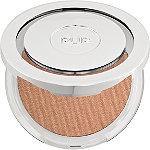 PÜR Skin Perfecting Powder Mineral Glow