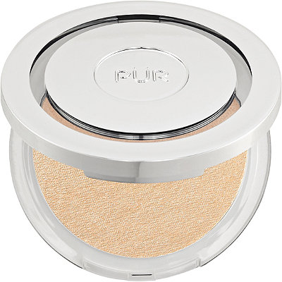 Skin Perfecting Powder After Glow