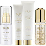 PÜR Get This Party Started 'Sweet 16' Party Prep Collection