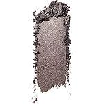 NARS Single Eyeshadow Rome (violet silver shimmer)