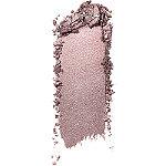 NARS Single Eyeshadow Verona (icy pink silver)