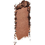 NARS Single Eyeshadow Fez (shimmering cocoa)