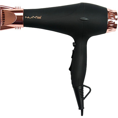 Online Only Stealth Hair Dryer