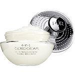 4-In-1 Cloud Cream