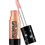 Soap & Glory SPECTACULIPS Galatic Glaze Lip Gloss