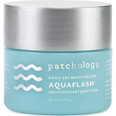 Online Only AquaFlash Daily Gel Moisturizer
