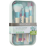Blooming Beauty Kit