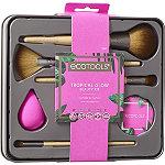 Tropical Glow Beauty Kit