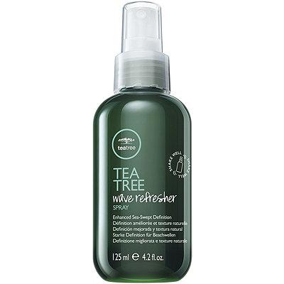 Tea Tree Wave Refresher Spray