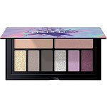 Cover Shot Eyeshadow Palette Prism