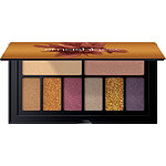 Cover Shot Eyeshadow Palette Major Metals