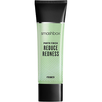 Travel Size Photo Finish Reduce Redness Primer
