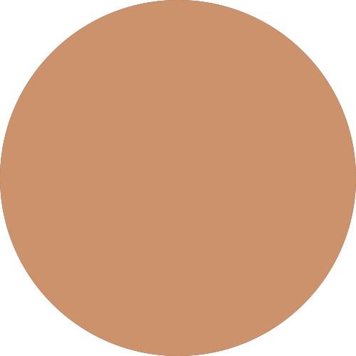 36S Medium-Tan Sand (medium to tan skin w/yellow undertones)