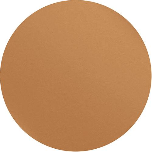 47S Tan-Deep Sand (tan to deep skin w/yellow undertones)