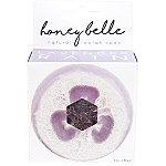 Honey Belle Lavender Rain Loofah Soap
