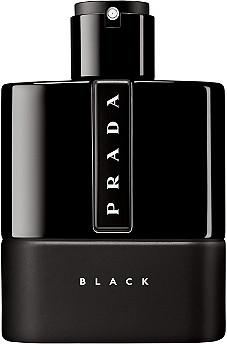 23ae3a1a110 Prada Luna Rossa Black Eau de Parfum