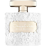 Bella Blanca Eau de Parfum
