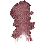 CoverGirl Online Only Exhibitionist Metallic Lipstick Getaway 530