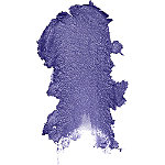 CoverGirl Online Only Exhibitionist Metallic Lipstick Steal 545
