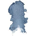 CoverGirl Online Only Exhibitionist Metallic Lipstick Deeper 550