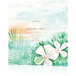 Thymes Neroli Sol Bath Salts