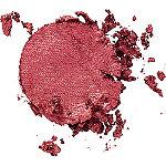 Makeup Revolution Flawless Foils Rose Gold (red rose gold)