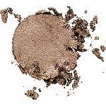 Makeup Revolution Flawless Foils Retreat (khaki)