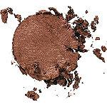 Makeup Revolution Flawless Foils Overcome (golden brown)