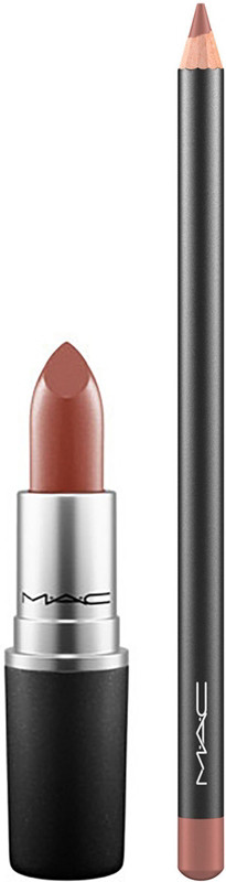 Persistence Lip Duo by Mac