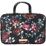 Blossom Thorne Travel Weekender Makeup Organizer Bag
