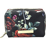 Blossom Thorne Travel Makeup Cube Organizer Bag
