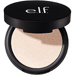 e.l.f. Cosmetics Shimmer Highlighter Powder