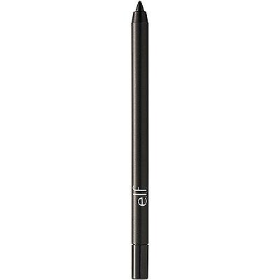 Waterproof Gel Eyeliner Pencil