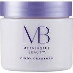 Meaningful Beauty Rich Moisture Masque