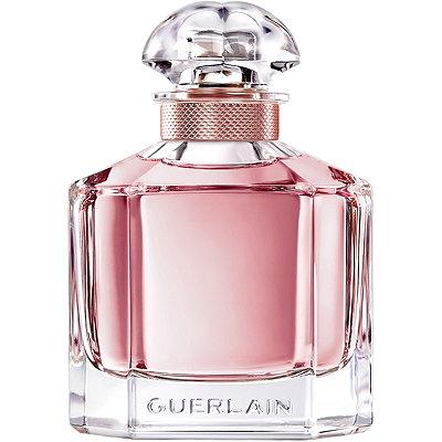 Online Only Mon Guerlain Eau de Parfum Florale