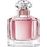 Guerlain Online Only Mon Guerlain Eau de Parfum Florale