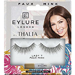 Eylure X Thalia Lashes - Lady T