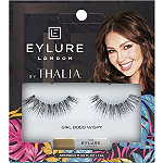 Eylure X Thalia Lashes - Girl Boss