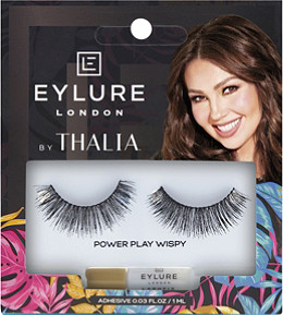 d0cf921911e ... Thalia Lashes - Power Play. Use + and - keys to zoom in and out, arrow  keys move the zoomed portion of the image