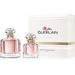 Online Only Mon Guerlain Gift Set