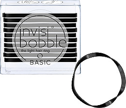 Invisibobble Basic Traceless Hair Ring  76f4c8b00cb
