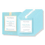 Foreo UFO Mask: Make My Day