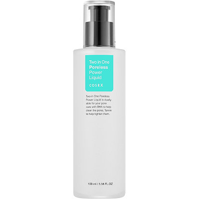 Online Only Two in One Poreless Power Liquid