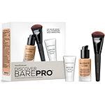 BareMinerals Discover barePro 3 Pc Liquid Foundation Starter Kit