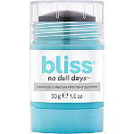 Bliss No Dull Days Purifying Cleanser